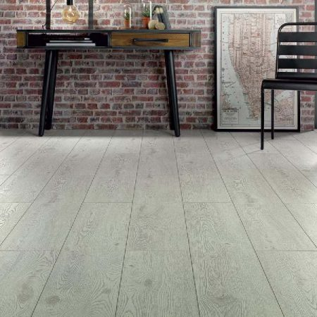 Parchet laminat Alsapan Solid Plus 541 Coco Oak