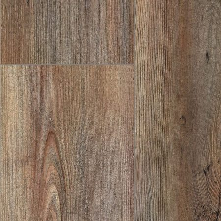 Parchet laminat Kaindl Natural Touch 12 mm