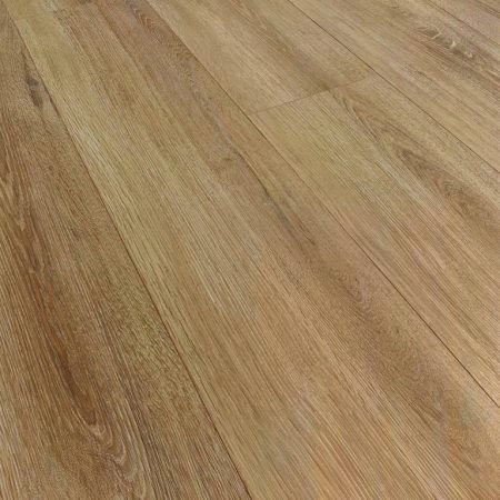 Parchet laminat Swiss Krono Solid Santiago Oak D 4491 NM