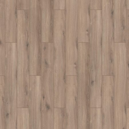 Parchet laminat Tarkett Dynasty Bourbon 504442002