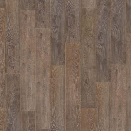 Parchet laminat Tarkett Estetica Oak Natur Dark Brown 504015032