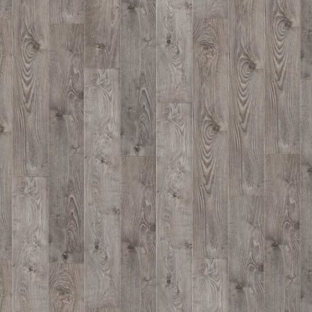 Parchet laminat Tarkett Estetica Oak Natur Grey 504015030