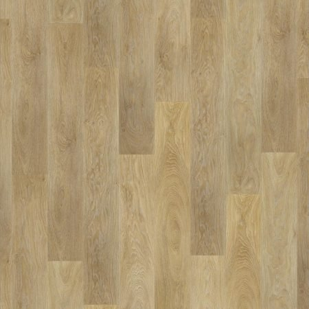 Parchet laminat Tarkett Estetica Oak Select Beige 504015036