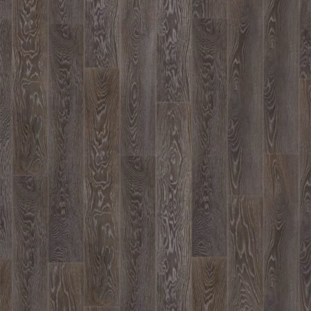 Parchet laminat Tarkett Estetica Oak Select Dark Brown 504015034