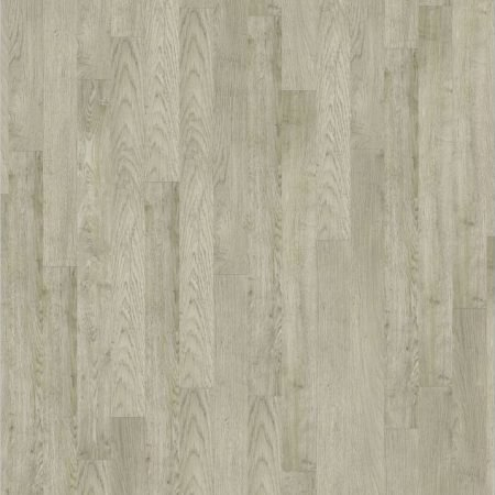 Parchet laminat Tarkett Gallery Renbrandt Oak 504425008