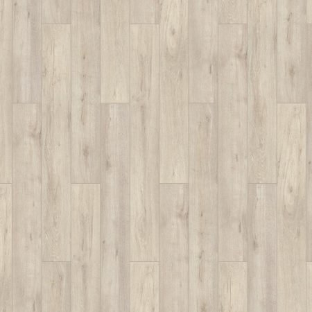 Parchet laminat Tarkett Regata Moonlight 504445006