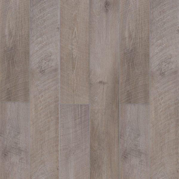 Parchet laminat Tarkett Universe Orion 504421003