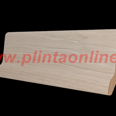 Plinta mdf Chamonix Light SP60