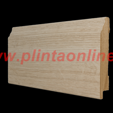 Plinta mdf Chamonx Light SP95
