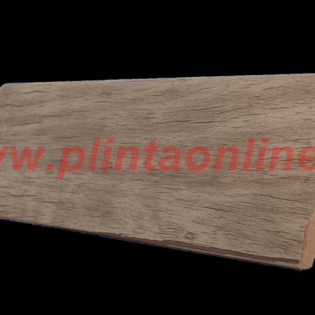 Plinta mdf Old Tree SP60