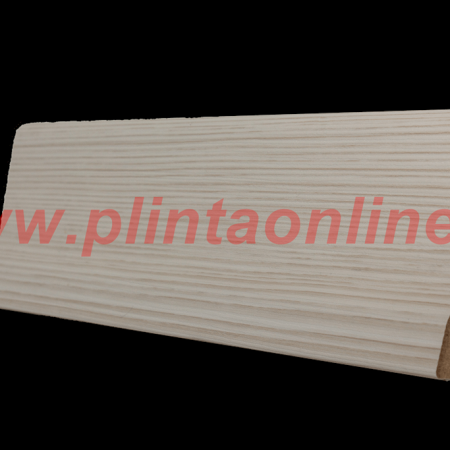 Plinta mdf Woodline Cream SP60